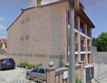 Quintano Via Stazione