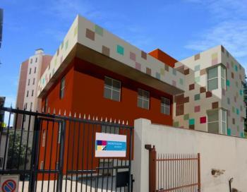 Milano Scuola Montessori Bilingue